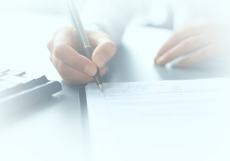Understanding the Lease Application Process